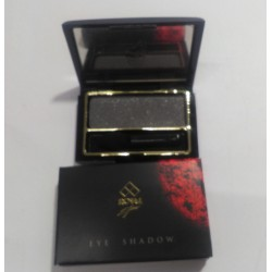 Royal Effem Eye Shadow Single 82 Donna gr. 3