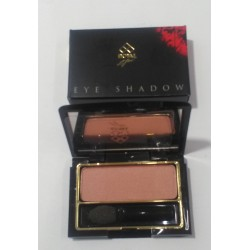 Royal Effem Eye Shadow Single 89 Donna gr.3