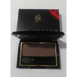 Royal Effem Eye Shadow Single 100 Donna gr.3