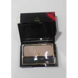 Royal Effem Eye Shadow Single 103 Donna gr.3