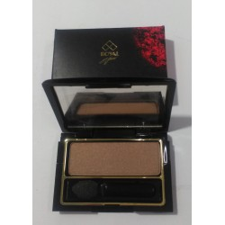 Royal Effem Eye Shadow Single 107 Donna gr.3