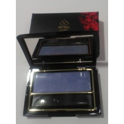 Royal Effem Eye Shadow Single 108 Donna gr.3