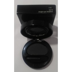 Royal Effem Eye Shadow 112 Donna gr.2,3