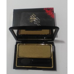 Royal Effem Single Eye Shadow 93 Donna gr. 3