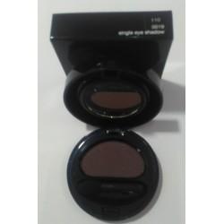 Royal Effem Single Eye Shadow 110 Donna gr.2,3