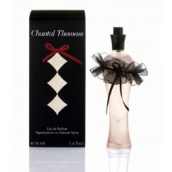 Chantal Thomass Paris 30/50ml EDP - Limited Edition natural spray - Original Parfum