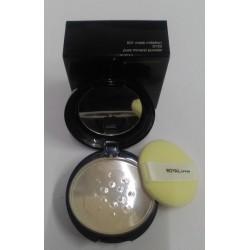 Royal Effem Pure Mineral Powder 001 Miele Millefiori Donna gr. 5