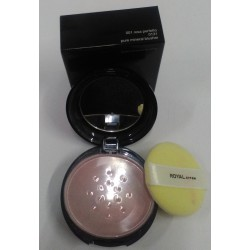 Royal Effem Pure Mineral Blusher 001 Rosa Perfetto Donna gr. 5