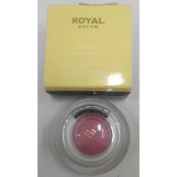 Royal Effem Ombretti Super Perlescenti 313 Donna gr. 2,8