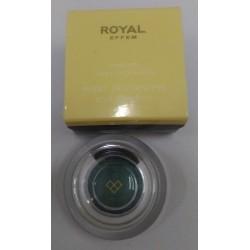Royal Effem Ombretti Super Perlescenti 314 Donna gr. 2,8