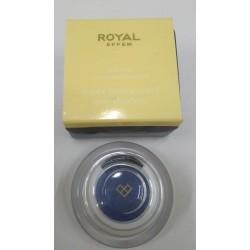Royal Effem Ombretti Super Perlescenti 315 Donna gr. 2,8
