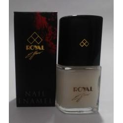 Royal Effem Nail Enamel Base Donna 14 ml