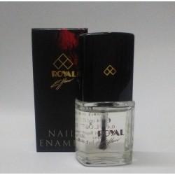 Royal Effem Nail Enamel 1 Donna ml. 14