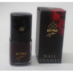 Royal Effem Nail Enamel 71 Smalto per Unghie Formula delicata 14 ml Donna