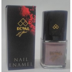Royal Effem Nail Enamel 522 Smalto per unghie Formula delicata 14 ml. Donna