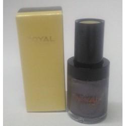 Royal Effem Nail Enamel 85 Smalto per unghie formula delicata 11ml Donna
