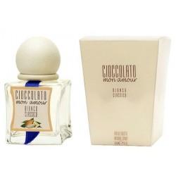 Cioccolato mon amour Bianco Classico EDT spray 30 ml 1 fl. oz. MILANO RARE woman