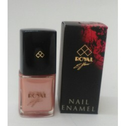 Royal Effem Nail Enamel Donna Smalto Unghie ml 14