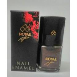 Royal Effem Nail Enamel 86 Donna Smalto Unghie ml. 14
