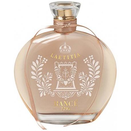Collection Impériale - Laetitia Rancé 50 ml Eau de Parfum EDP NUOVO OVP