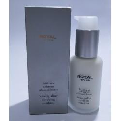 Royal Effem Emulsione Schiarente Seboequilibrante Donna ml 50