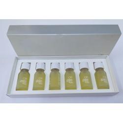 Royal Effem Oe anti gravity bust serum donna 6 x10 ml.