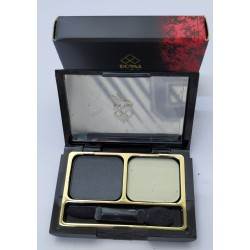 Royal Effem Eye Shadow Duo Donna gr. 3 n. 121