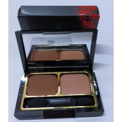 Royal Effem Eye Shadow Double n°120 Donna gr.3