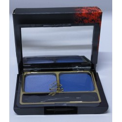 Royal Effem Eye Shadow Double n° 122 Donna gr. 3