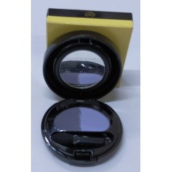 Royal Effem Eye Shadow Double n°126 Donna gr.2,3