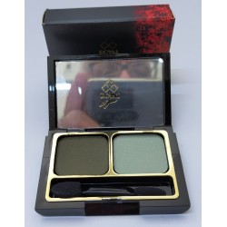 Royal Effem Eye Shadow Double n°127 Donna gr.3
