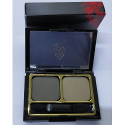 Royal Effem Eye Shadow double n°128 Donna gr.3