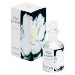 White Gardenia Monotheme Venezia for women EDT Vapo 100ml OVP