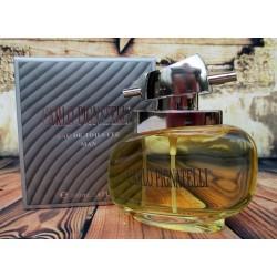 Carlo Pignatelli EDT Spray 100ml Profumo Uomo di lusso, Original RARE Italy Man Parfum