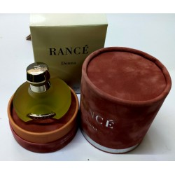 Rancé Donna 1795 Profumo EDP 50ml RARE - Vintage Collection Classique Rance
