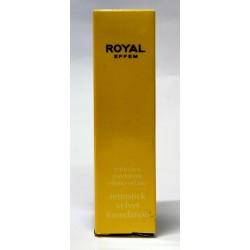 Royal Effem Retinstick Velvet foundation Donna ml11 n° 400