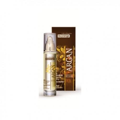 Argan Essenza di Bellezza Olio Concentrato Nutrimento Sublime per tutti i tipi di Capelli 50ml OVP