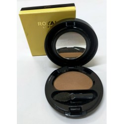 Royal Effem Eye shadow Single 107 Donna gr.2,3