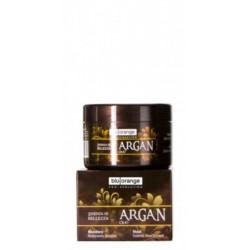 Argan Essenza di Bellezza Maschera Nutrimento Sublime per tutti i tipi di Capelli 200ml OVP