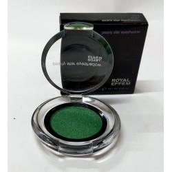 Royal Effem pearly star eyeshadow 004 Donna gr.2,3