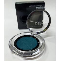 Royal Effem pearly star eyeshadow 008 Donna gr.2,3