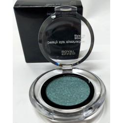 Royal Effem Pearly star eyeshadow 005 Donna gr.2,3