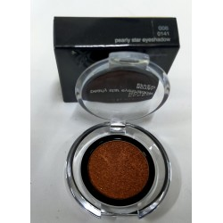 Royal Effem Pearly star eyeshadow 006 Donna gr.2,3