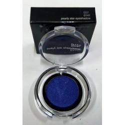 Royal Effem Pearly star eyeshadow 007 Donna gr. 2,3