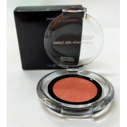 Royal Effem pearly star eyeshadow 010 Donna gr. 2,3
