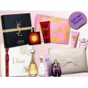 Gift Set - Women's Boxes