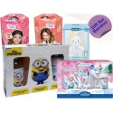 Gift Set - Children's Boxes