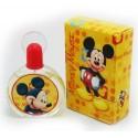 Perfumes children