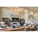 Interior furnishing accessories