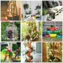 Giardino e Bricolage